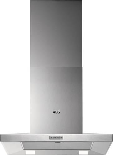 AEG DKB4650M Main Image
