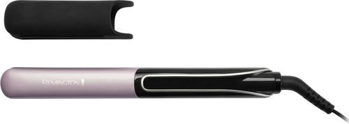 Remington Sleek & Curl Expert S6700 Main Image