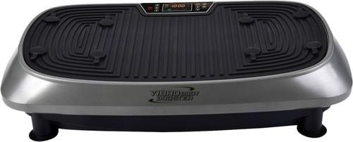 Vibro Body Booster Vibration Fit Plate met zitvlak Main Image