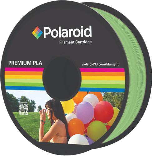 Polaroid PLA Lichtgroene Filament 1,75 mm (1 kg) Main Image