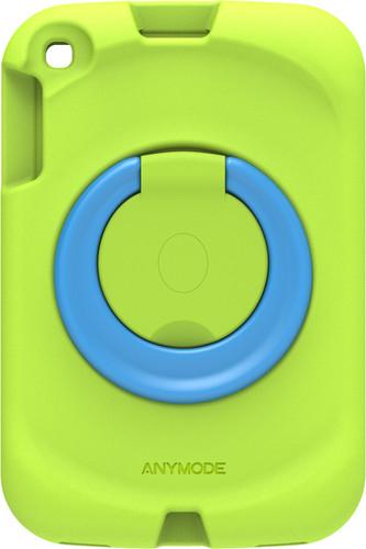 Samsung Anymode Galaxy Tab A 8,0 Kids Cover Vert Main Image