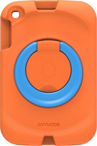 Samsung Anymode Galaxy Tab A 8,0 Kids Cover Orange Main Image