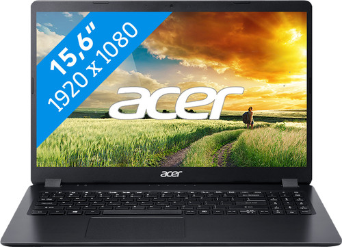 Acer Aspire 3 A315-42-R45T Azerty Main Image