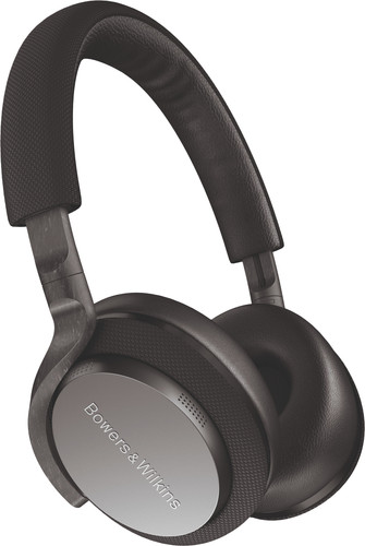 Bowers & Wilkins PX5 Grijs Main Image