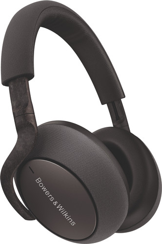 Bowers & Wilkins PX7 Gray Main Image