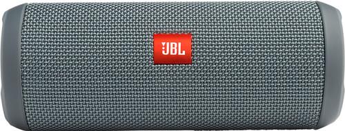 JBL Flip Essential Main Image