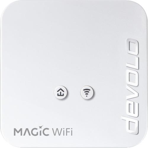 Devolo Magic 1 Wi-Fi Mini (extension) Main Image