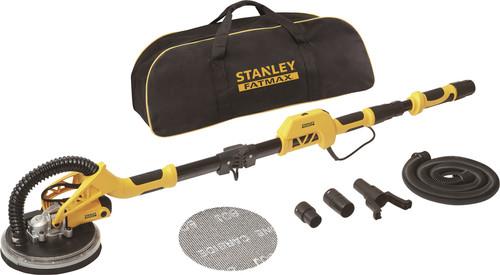 Stanley Fatmax SFMEE500S-QS Main Image