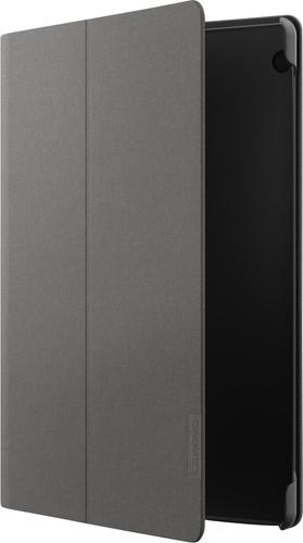 Lenovo Folio Tab M10 Book Case Noir Main Image
