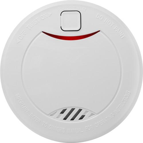 Smartwares FSM-12210 (10 jaar) Main Image
