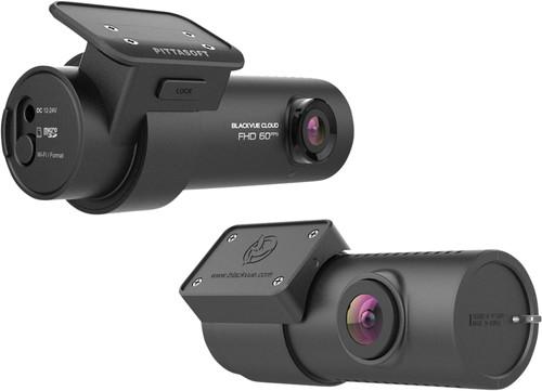 BlackVue DR750S-2CH Dashcam 256GB Main Image