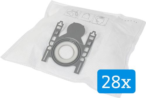Veripart stofzuigerzakken voor Bosch en Siemens (28 stuks) Main Image