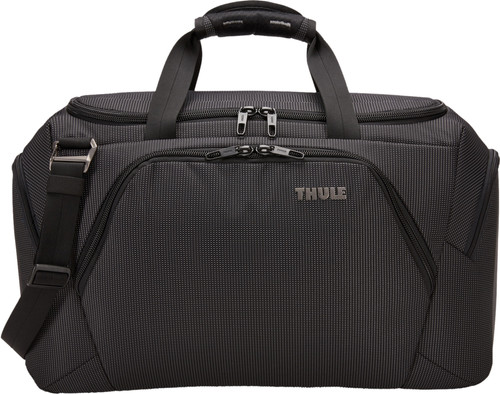 Thule Crossover 2 Duffel 44L Black Main Image