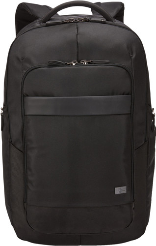 "Case Logic Notion 17"" Black 30 L Main Image"