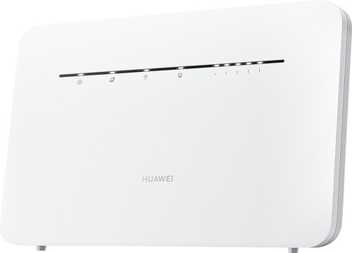 Huawei B535-232 Main Image
