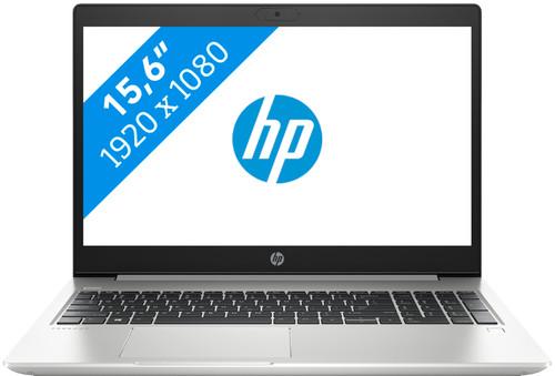 HP Probook 450 G7 i3-8gb-256ssd Azerty Main Image
