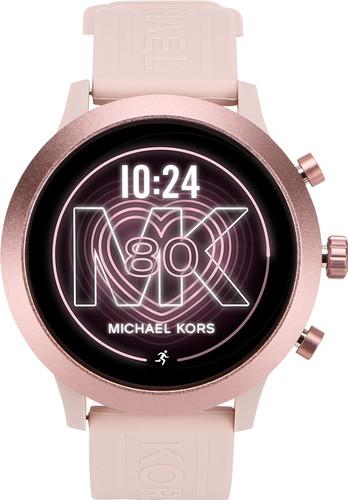 Michael Kors Access MK Go Gen 4S MKT5070 - Rose Main Image