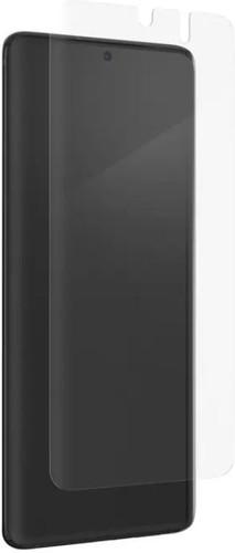 InvisibleShield Ultra VisionGuard Samsung Galaxy S20 Screenprotector Kunststof Main Image