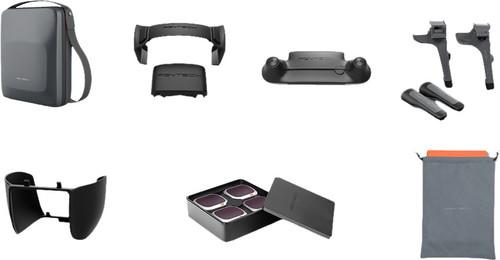 PGYTECH DJI Mavic 2 Pro Accessories Combo Main Image