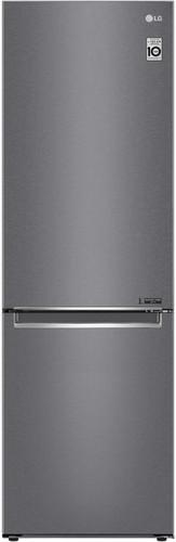 LG GBP61DSPFN Door Cooling Main Image