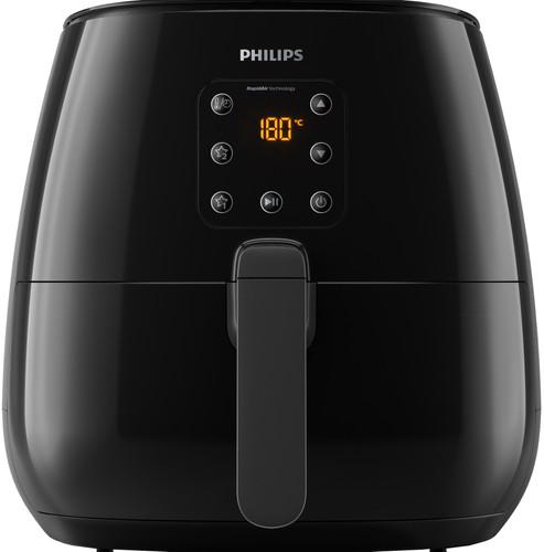 Philips Essential Airfryer XL HD9260/90 Main Image