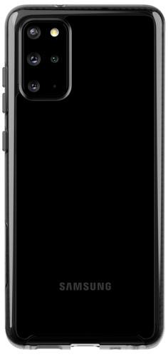 Tech21 Pure Tint Samsung Galaxy S20 Plus Back Cover Zwart Main Image