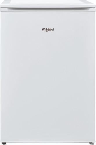 Whirlpool W55VM 1120 W Main Image