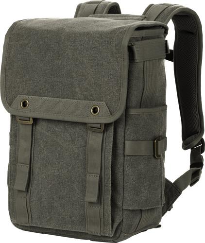 Think Tank Retrospective Backpack 15 Pinestone Main Image