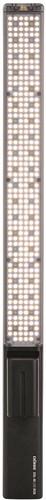 Dörr RGB LED Strip Light DSL-40 Main Image