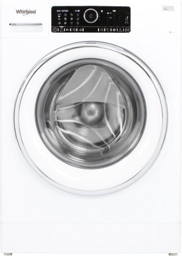Whirlpool FSCR 80621 Main Image