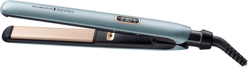Remington Shine Therapy Pro S9300 Stijltang Main Image