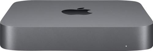 Apple Mac Mini (2020) MXNF2FN/A Main Image