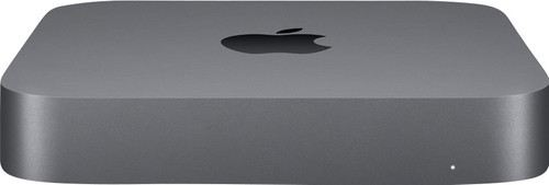 Apple Mac Mini (2020) 3,0GHz i5 8GB/1TB - 10Gbit/s Ethernet Main Image