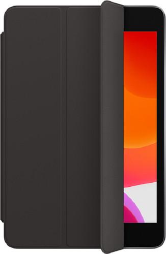 Apple Smart Cover iPad Mini 4 and Mini 5 Black Main Image