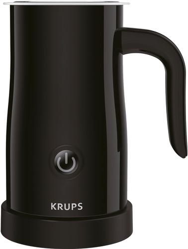 Krups Frotter Control XL1008 Main Image