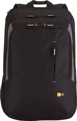 Case Logic VNB217 17'' Black 25L Main Image