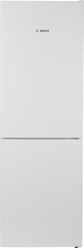 Bosch KGV33UW30 Blanc Main Image