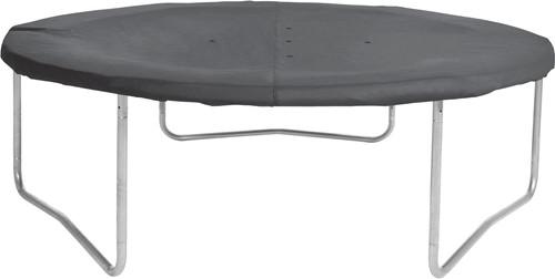 Salta Housse de protection 244 cm Noir Main Image