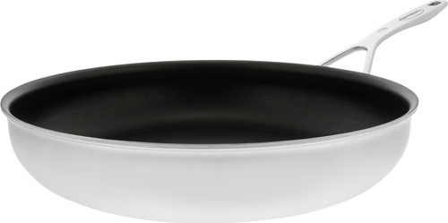 Demeyere Industry Duraslide Ultra Frying Pan 28cm Main Image