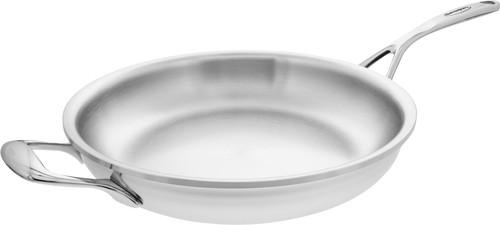 Demeyere Proline Frying Pan 28cm Main Image
