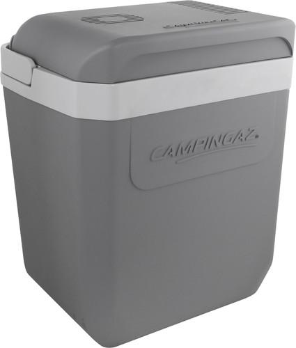 Campingaz Powerbox Plus 24L Grey/White - Elektrisch Main Image