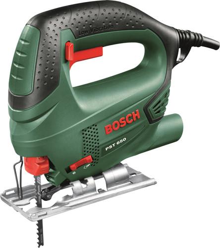 Bosch PST 650 Main Image