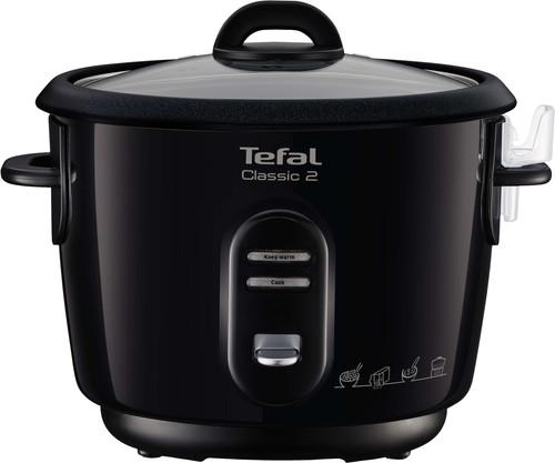 Tefal Classic 2 RK1028 Rice cooker Main Image