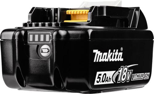 Makita LXT 18V 5.0Ah Battery Main Image