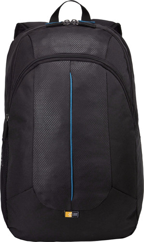 Case Logic Prevailer 17'' Black 34L Main Image