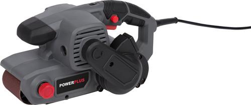 Powerplus POWE40040 Main Image