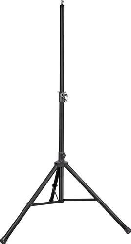 Eurom Standaard voor Golden-serie Zwart (2,10m) Main Image