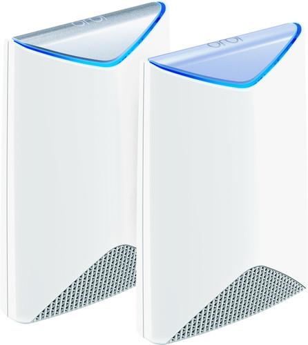 Netgear Orbi SRK60 Pro Multiroom wifi Main Image