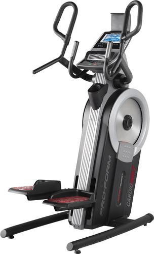 ProForm Cardio HIIT Trainer Main Image