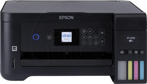 Epson EcoTank ET-2751 Main Image